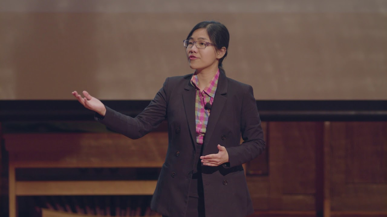 Play video: Hoang Phan - Sex differences in management and outcomes after stroke