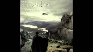 Pendulum   Visions from Oblivion (complete demo)