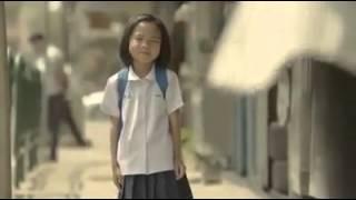 Chinês que ajuda pessoas