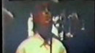 Oasis Columbia 1ª Night Knebworth 10.08.96!!!!!!!!!!!!!!!!!!
