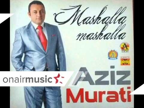 Aziz Murati - Hajde,hajde