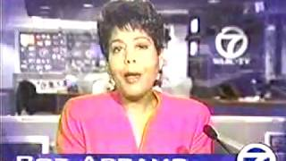 WABC NY EYEWITNESS NEWS PROMOS-2/15/98