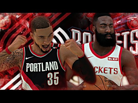 7d16a07e87c NBA 2K19 - Download, Review, Youtube, Wallpaper, Twitch, Information ...