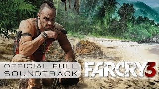 Far Cry 3 - Further (feat. Serena McKinney) (Track 17)