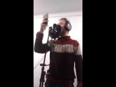 Гурт «Royal», відео 12