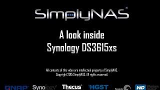 ds3615 - 免费在线视频最佳电影电视节目 - Viveos Net