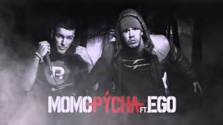 Momo ft. Ego - Pýcha prod. Infinit |OFFICIAL AUDIO|