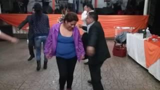Gran Tono De Raúl