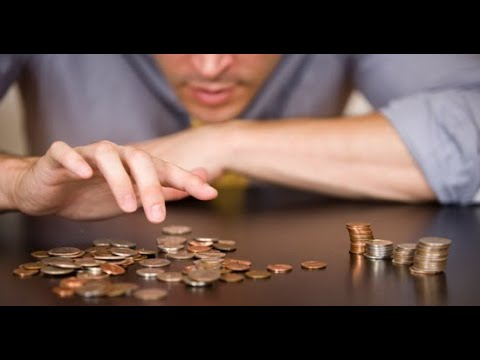 Užsidirbti pinigų lažybose ir neveikti