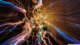 Tinchy Stryder - In My System (Ian Carey Remix) [HD]