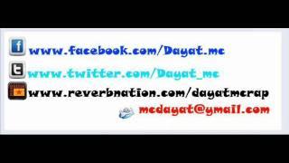 Saykoji - Followback [ @Dayat_mc Remix ]