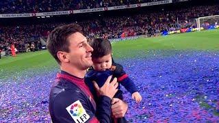 Odias A Lionel Messi? Mira Este Video Y Cambiaras De Opinión #2
