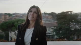 Paola Turci - L'ultimo Ostacolo (Official Video) (Sanremo 2019)