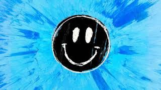 Ed Sheeran   Happier (instrumental)