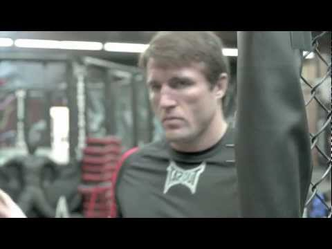 tapout 2012 commercial myfightmatters youtube