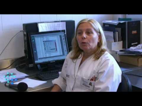 Jeringuilla de la insulina pluma Biosulin