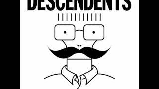 Descendents - Lucky