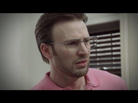 Dennis Trailer Short Mockumentary