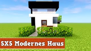 Minecraft Tutorial Wohnwagen Jeep Bauen Deutsch Most - Minecraft schones haus bauen youtube