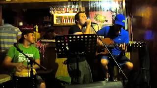 Hanggang Kailan (Umuwi Ka Na Baby) - Orange and Lemons (Cover by Dan)