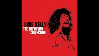 Luke Kelly - The Auld Triangle [Audio Stream]