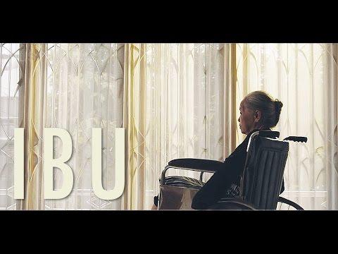 IBU - Short Movie [SAD STORY]