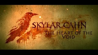 The Heart Of The Void  Skylar Cahn Epic Metal/Orchestral Instrumental