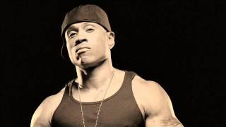 LL Cool J   Ain't Nobody