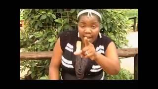 Maxy    Nnekwane