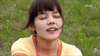 Doctor Gangster, 16회, EP16, #09