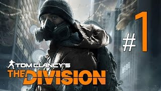Top 10 Best Action Game HD