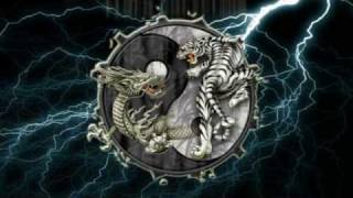 Angel City - Do You Know