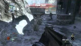 Another Random Tomahawk Kill! - Video Youtube