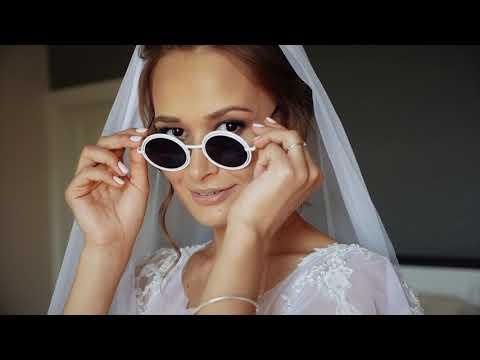 Фото та відеозйомка весілля Чернівці., відео 5