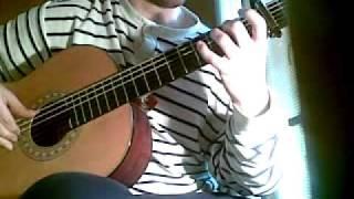 jose gonzalez - remain - cover