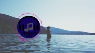 Aconex & PistolBangerz ft. Liz Metaxas - Run Away [Tropical House]