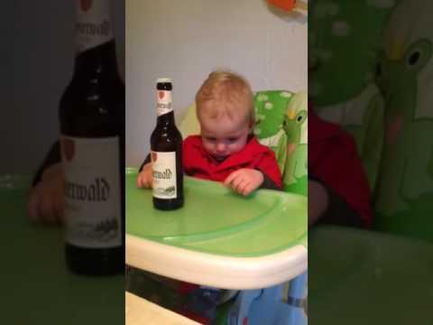 Alkoholizm, które witaminy