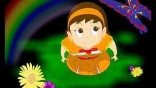 kunjhatta a wonderful and informative animation