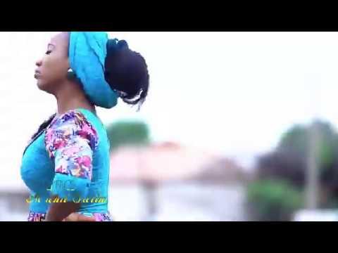 Babina Yaron Zango • Wacce Nakeso • Hausa Song