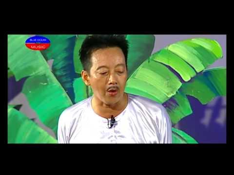 Giã Từ Lưu Linh - Khánh Nam Ft Vũ Thanh