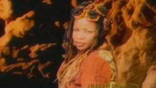 Margi Coleman - Let Me Down Gently