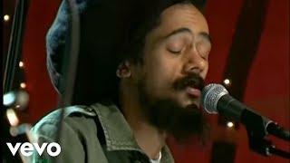 "Damian ""Jr. Gong"" Marley - Pimpa's Paradise (Live @ VH1.com)"