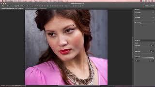 PHOTOSHOP CS6 & CC ÖZEL BASKI (RENKLİ )