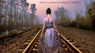 Richard Anthony J'entends siffler le train