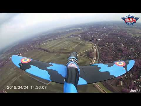 ft-spitfire-fpv-crash