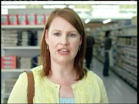 Prego Commercial (2012 - 2013) (Television Commercial)