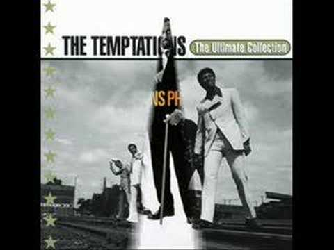 Power (Song) by The Temptations