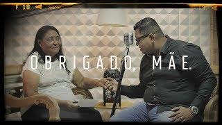 MAIS QUE UMA VIDA - ANDERSON FREIRE (FELIZ DIA DAS MÃES) ESPECIAL MÃE