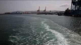 Noir Désir   Aucun Express (clip)