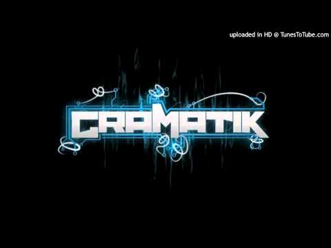 Gramatik - You Are The One